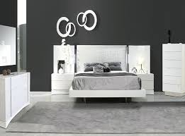 white italian bedroom furniture – latraversee.co