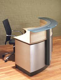 round office desks. Round Office Desks Desk With Table For Home Corner G
