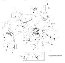 Diagram new wiring harness negative ground 73wiringdiagram basic