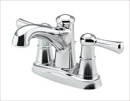 cost to replace bath tub cost to replace bathroom faucet fresh find delta wall mount bathtub faucet stock cost to install bathtub and surround how much does