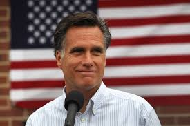 mitt romney for president boring campaign be genius mitt romney for president 2012 boring campaign be genius the daily beast