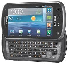 samsung slide phone verizon. samsung stratosphere i405 4g lte verizon cdma android slider cell phone - black slide n