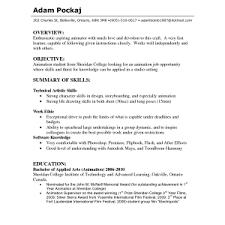 cover letter sample resume factory worker ideas samplesfactory worker resume sample resume for process worker