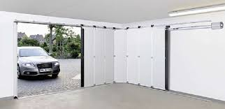 garage inside with car. 4 Reasons To Park Inside Your Garage With Car I