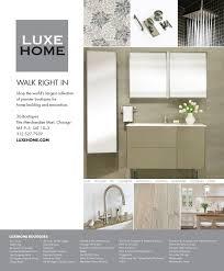 design adver milk and honey interior designer adver