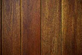 dusting is a key factor in maintaining your wood furniture a clean soft cloth is all that is needed most of the timeif using a liquid cleaner or polish care wooden furniture