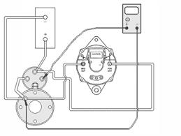 alternator wiring diagram 99 passat fixya 5 25 2012 9 15 54 am jpg 5 25 2012 9 16 19 am gif 5 25 2012 9 17 04 am gif