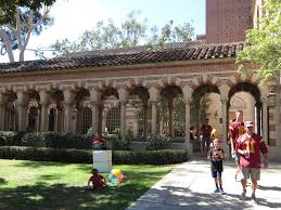 how to write the usc application essays   the ultimate guide to applying to usc