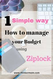Manage Your Daily Weekly And Monthly Expenses With This