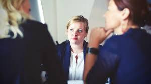 i have a job interview have a job interview 5 ways to make them go wow
