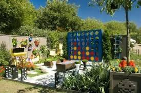 garden party ideas. Kid Garden Ideas Of Kids Landscape 21st Birthday Party R