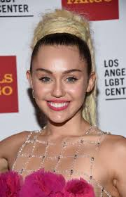 Miley Cyrus Hair Style you wont believe what miley cyrus said about her hair twist 4517 by wearticles.com
