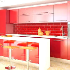 red and black kitchen decorating ideas red and black kitchen decor black and red kitchen decorating
