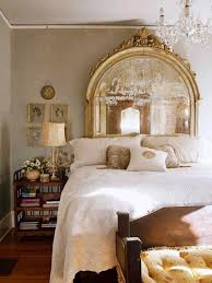 Simple Elegant Bedroom Simple Elegant Bedroom Alluring Victorian Bedroom Decorating Ideas