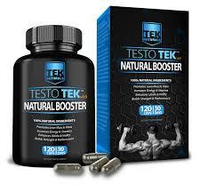 zmass testo boost. TestoTEK™ Testosterone Booster V2.0 Zmass Testo Boost