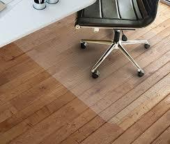 hard floor carpet chair mats