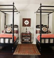 Tidbits&Twine-Guest-Bedroom-Inspiration