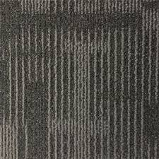 carpet tiles texture. China Carpet Tiles Commercial 50x50 Floor Office  Tile Carpet Tiles Texture