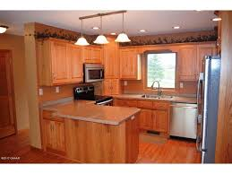 Glenwood Custom Cabinets 20637 State Highway 28 Glenwood Mn 56334 Mls 10 22430 Edina