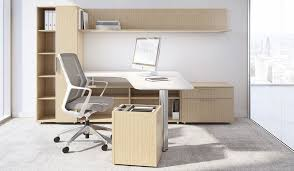 office furniture for small office. New Office Furniture For Tampa Bay Office Furniture Small T