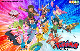 Pokemon movie unown ka tahalka download