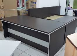 office tables and chairs for sale in nigeria. wonderful buy ceo office desk lagos nigeria hitech design furniture ltd pertaining to modern tables and chairs for sale in
