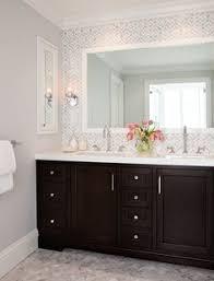 bathroom vanities ideas. 200+ Bathroom Ideas (Remodel \u0026 Decor Pictures) Vanities