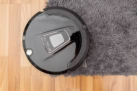 ing up the 6 best robot vacuums