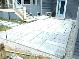 bluestone patio costs patio cost patio fresh patio ideas blue stone patio cost morning dew irregular