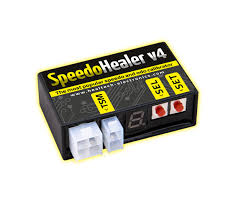 speedohealer v4 sh speedo odo calibrator healtech electronics smart tech for your ride