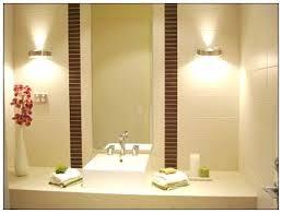 Lighting for mirrors Bathroom Lighting For Bathroom Mirror Mirror Design Ideas Amazing Design Lights For Bathroom Mirrors Interior Bath Part Lighting For Bathroom Mirror Brookwoodbaptorg Lighting For Bathroom Mirror Light Bulbs For Bathroom Mirrors Full