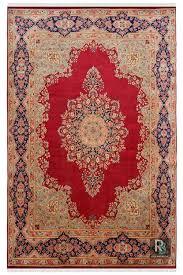 wool carpet woolen area rug