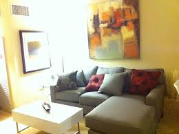 photo of domicile furniture chicago il united states perfect for my city