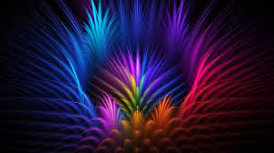 Colors Ultra HD Wallpapers - Wallpaper Cave