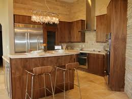 Kitchen Lighting Chandelier Kitchen Lighting Kitchen Island Blueprints With Brown