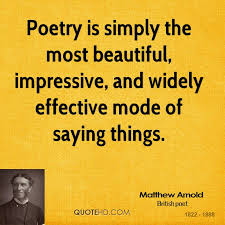 Beautiful English Quotes Best of Matthew Arnold Poetry Quotes QuoteHD