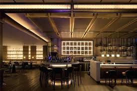 lighting designer resume intercontinental hotel design china architectural salary los angeles