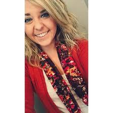 Casey McGill (caseymcgill) - Profile | Pinterest