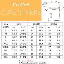 Billionaire Boys Club Size Chart Us 11 72 36 Off Lord Nermal T Shirt Praise The Lord T Shirt Plus Size Mens Tee Shirt Funny Printed Streetwear Cotton Short Sleeves Tshirt In