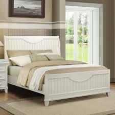 White Wood Grain Bedroom Furniture U2022 White Bedroom Design