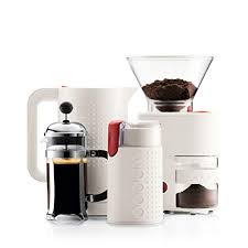 Free shipping for many products! Bodum Chambord French Press Coffee And Tea Maker 12 Ounce Chrome Thebeanbrewer Com