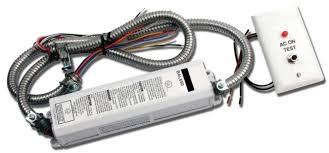 power sentry ps wiring diagram power image iota emergency ballast wiring diagram the wiring on power sentry ps1400 wiring diagram