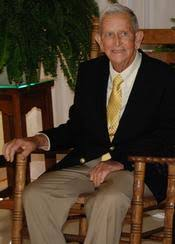 Obituary for Elma Ray Rhodes, Sr | McCommons Funeral Home