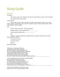 iliad essay topics iliad skyview academy