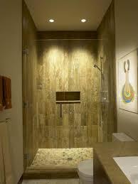 walk in shower lighting. bathroom recessed lighting shower walk in