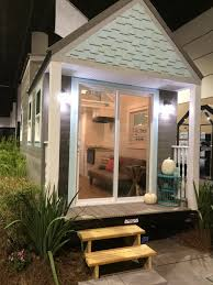 tiny house builders florida. Inviting Front Porches Tiny House Builders Florida F