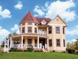 The 10 Best Missouri Bed and Breakfasts of 2017 with Prices