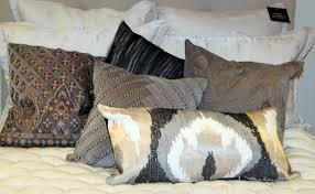 nanette lepore launches home collection nanette lepore villa