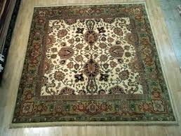 10x10 square area rug square rugs square area rugs x square rugs square rugs 10x10 square