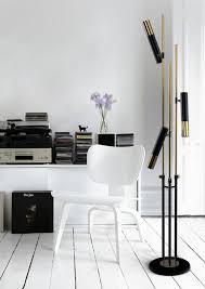 living room floor lamps. cool mid-century modern floor lamps for your living room decor ideas mid-century